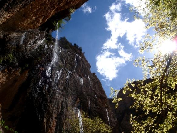 San Martín de la Val d'Onsera