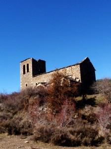 El Templo de Azpe