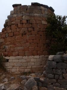 La Ermita de Arraro