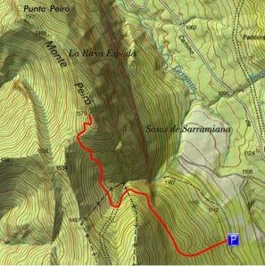 Recorte Mapa Sig Pac