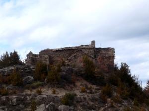 La Ermita de San Miguel