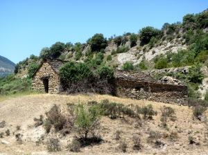 La Casa del Romeral