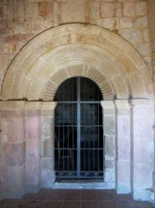 La Ermita de Ordás