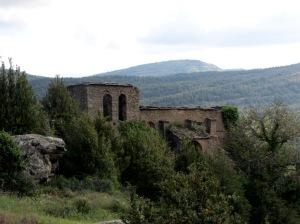 El Templo de Used
