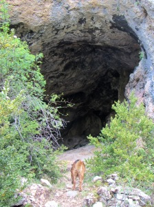 La Cueva Monrós