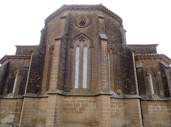 San Miguel de Foces