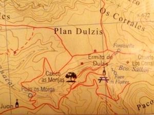 Recorte Mapa Brames