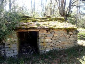 La Caseta Castellar
